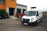 Zde si můžete prohlédnout fotografie naší firmy