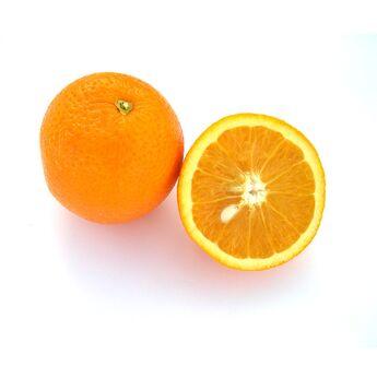 Banány žluté