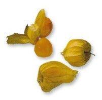 Banány červené