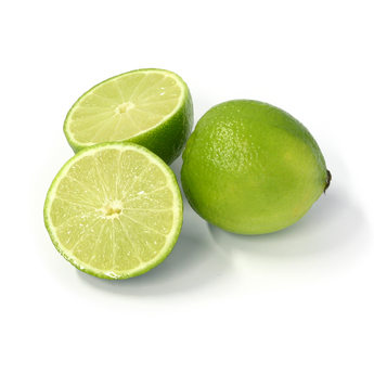 Limety