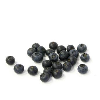 Meruňky-konec sezóny
