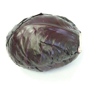 Papaya-na obj.