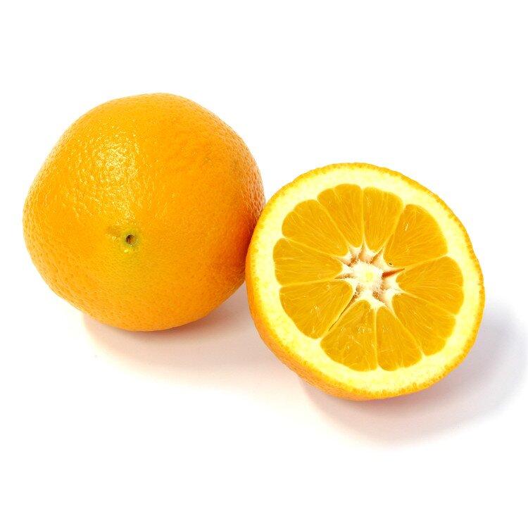 Banány mini