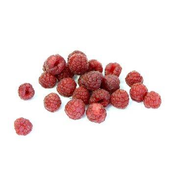 Papaya formosa-na obj.