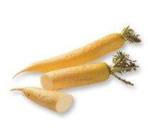 Pomeranč malý - na fresh