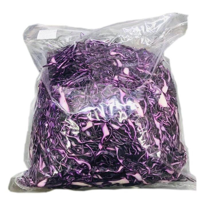 Pomeranč střední