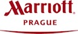 Marriott Prague
