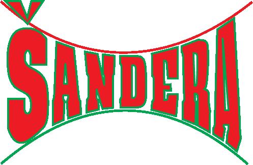 Velkoobchod Šandera, s.r.o.